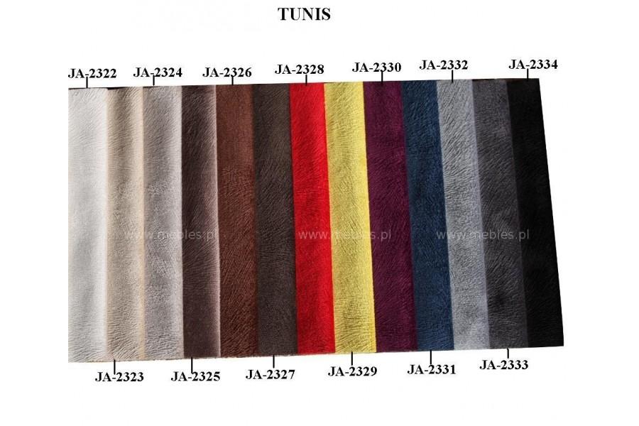 Tkanina Tunis